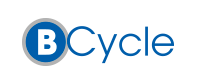 logo BCycle